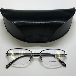 🕶️Tiffany&Co TF1109 Eyeglasses/716/TIH343🕶️